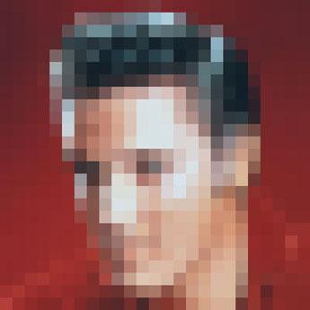 pixelvis